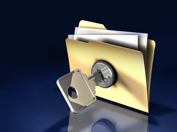 Как открыть доступ к скрытым файлам и папкам? в 2018 году