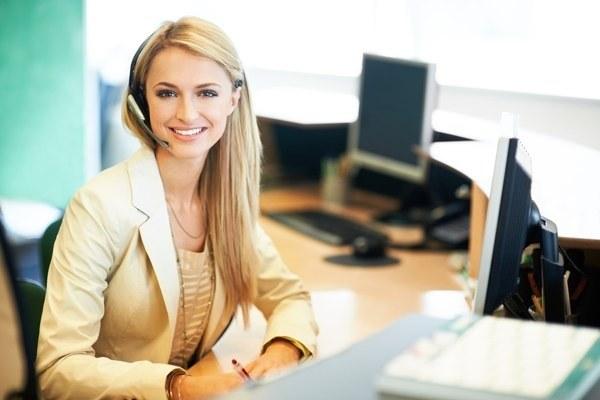 What skills should a good Secretary