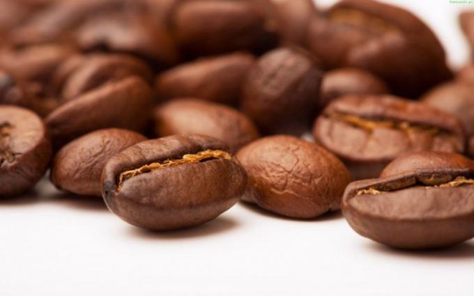 Рецепт кофейной клизмы