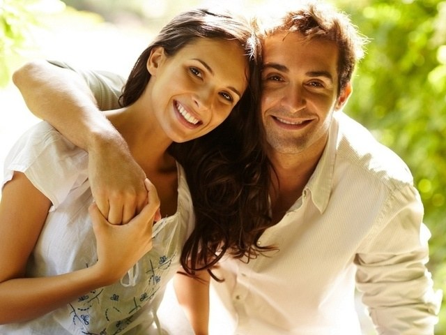 Why do men offer women friendship