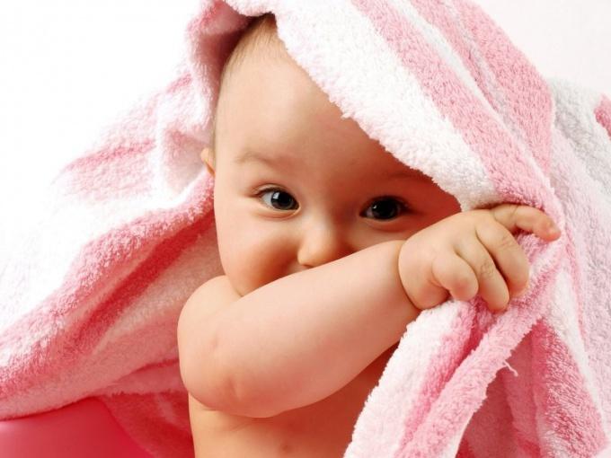 Сны о младенцах бывают совершенно разными - от плохих до хороших!