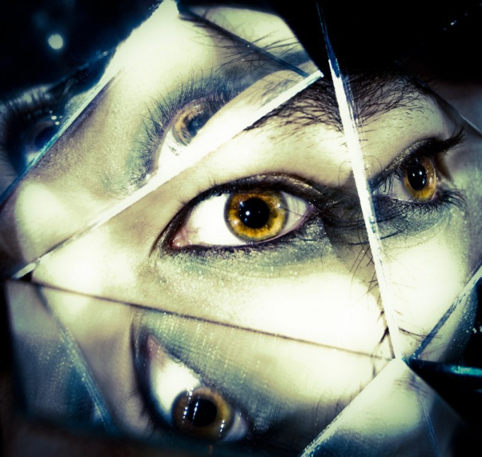 Шизофрения - одно из сложнейших психических заболеваний.