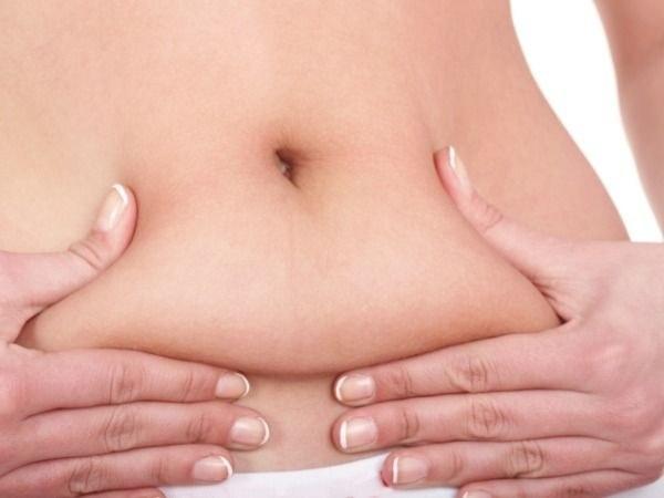 Как решиться на операцию по удалению матки