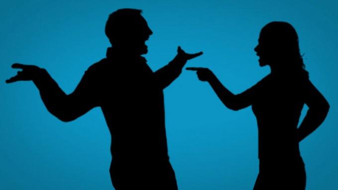 Как спорить аргументированно