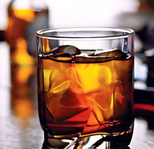 How to choose rum