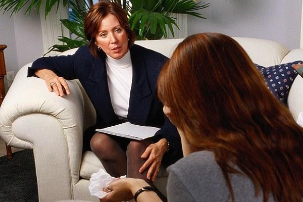 Чем психолог отличается от психиатра