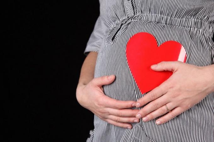 Как намекнуть мужу о ребенке