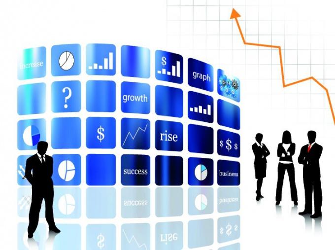 Как определить срок окупаемости капитальных затрат