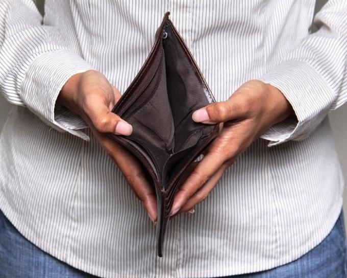 Что делать, если просрочили платежи по ипотеке