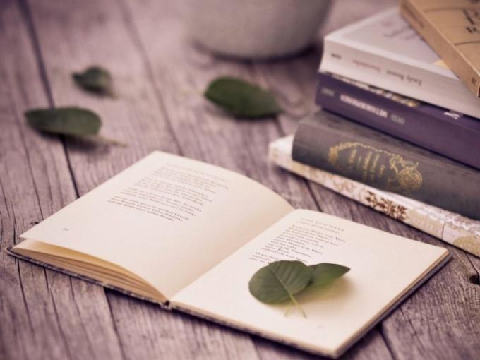На что обращать внимание при анализе стихотворения