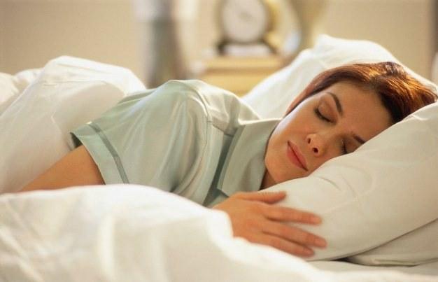 Как спать мало и высыпаться