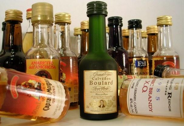 Если трудно остановиться в приеме алкоголя