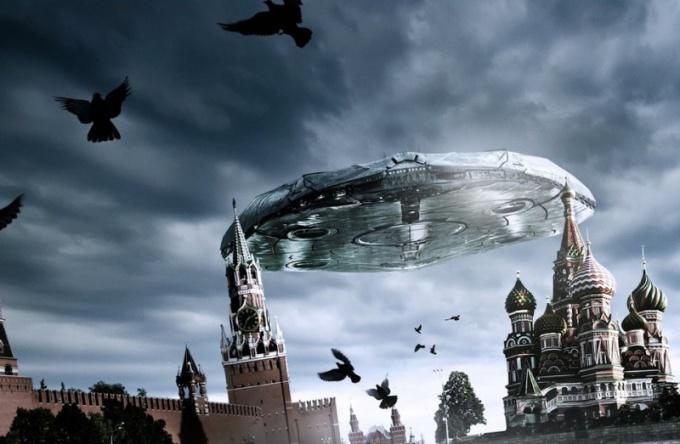 Топ-10 сериалов про конец света