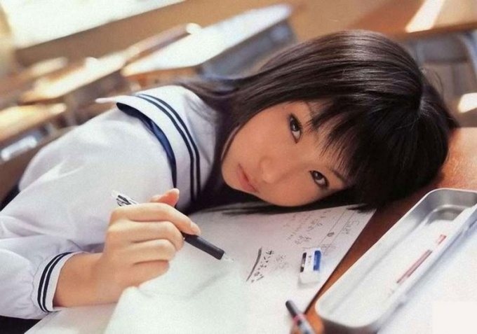 Как выучить японский дома