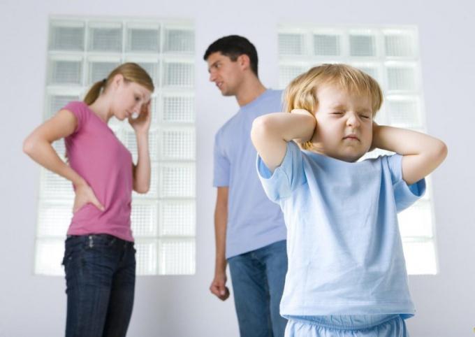 Что делать, если ваш брак - ошибка