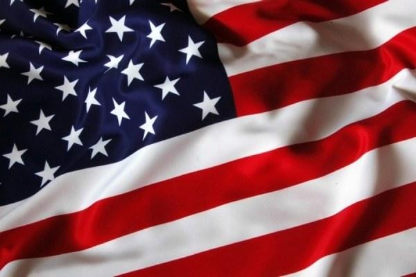 Сколько звезд на флаге США и почему