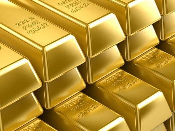 Какие виды проб золота существуют