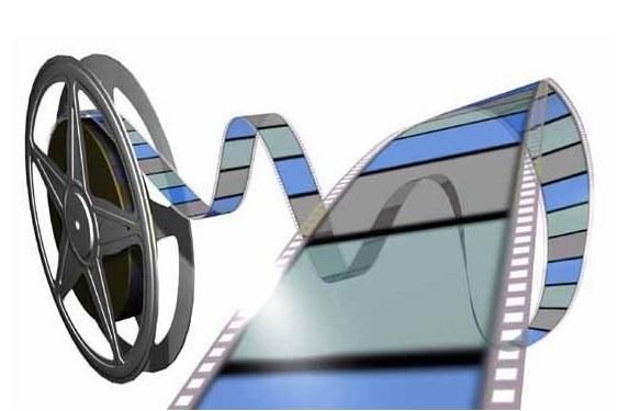 Как пользоваться Windows MovieMaker