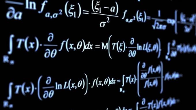 Как посчитать среднее арифметическое число