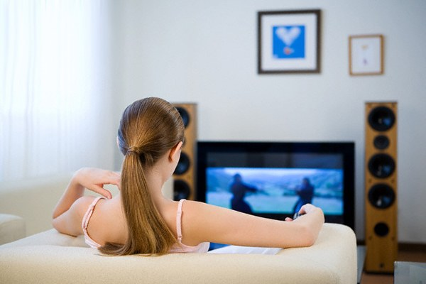 Какие фильмы смотреть, чтобы выучить язык