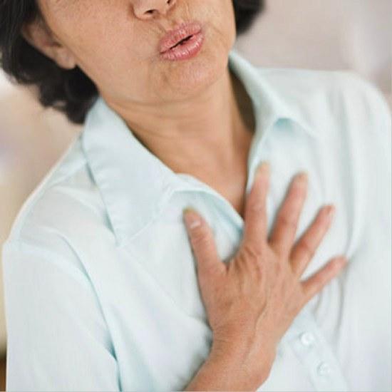 Как люди живут после удаления желудка