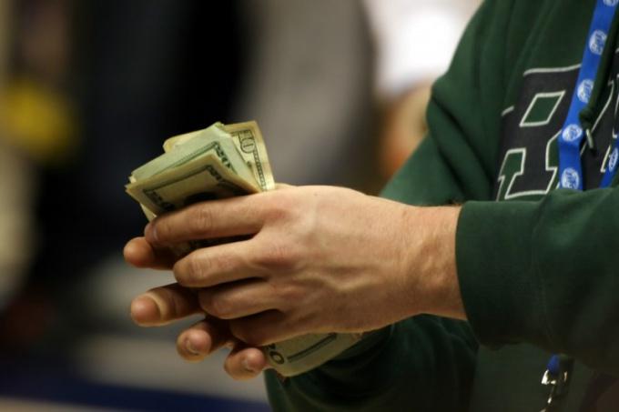 Как вернуть деньги за невыполненную работу