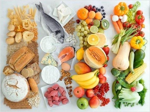 продукты, которые рекомендуется употреблять перед химиотерапией