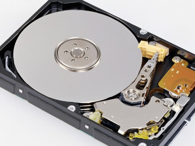 How to fix hard drive bad sectors