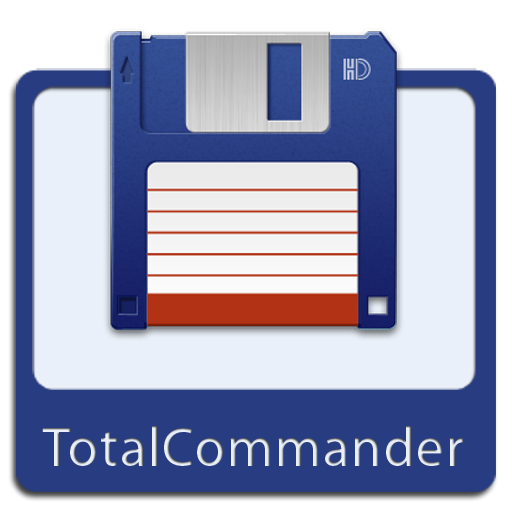 Like in Total Commander to see hidden files