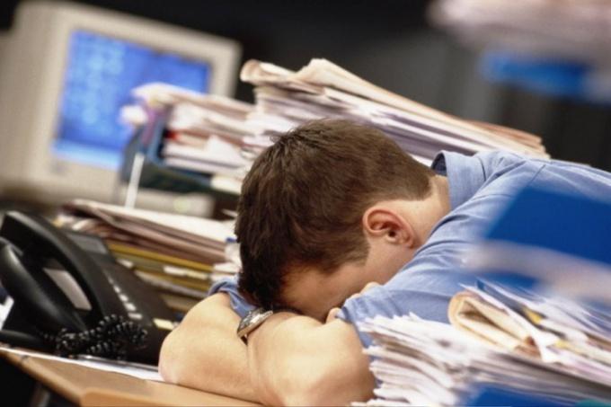 Как сделать рабочий день эффективным