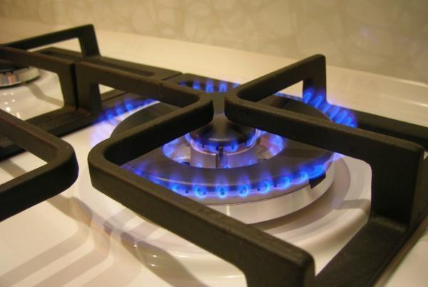 Как действует газ-контроль