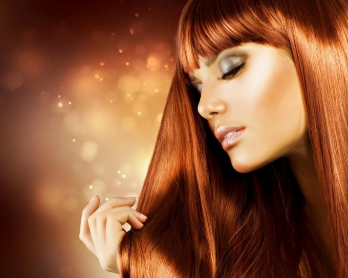 Lamination of hair: benefit or harm