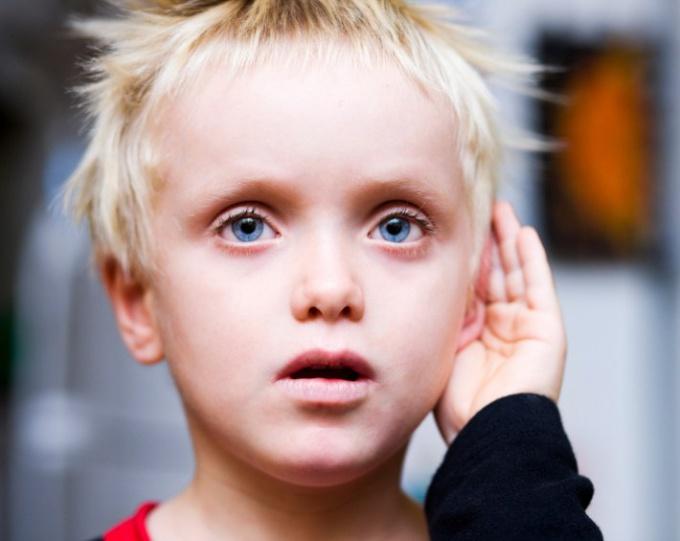 Какик льготы положены инвалиду детства