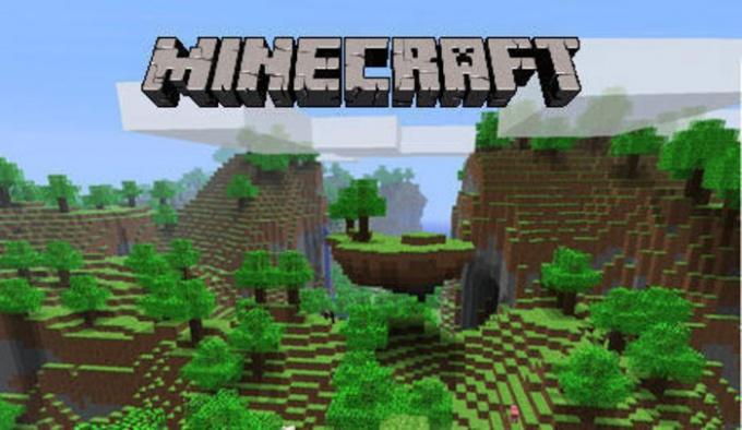 http://d.christiantoday.com/en/full/19561/minecraft.jpg