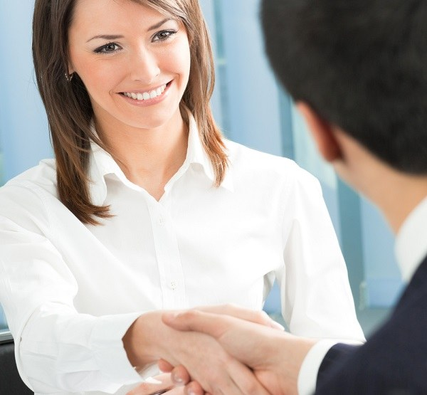 Как устроиться менеджером по подбору персонала?