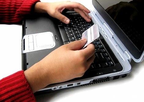 Как купить электронный ж/д билет