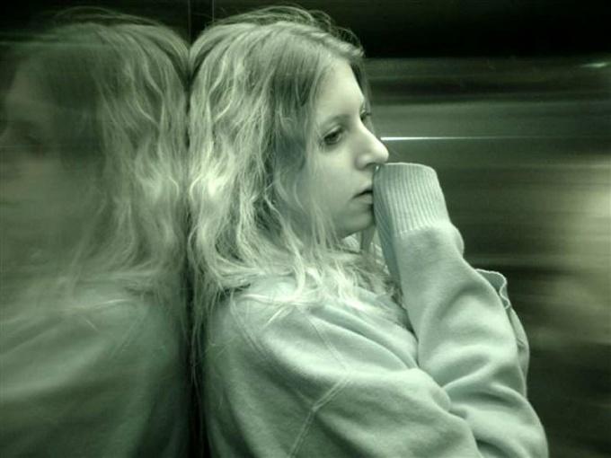 Как бороться с резкими перепадами настроения