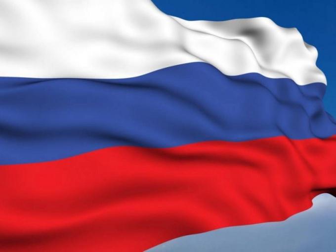В какие международные организации входит Россия