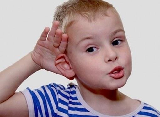 Как проверить слух