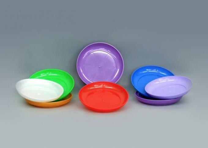 Как определить назначение пластмассы