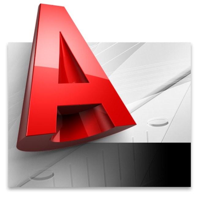 Software CAD Autodesk Autocad