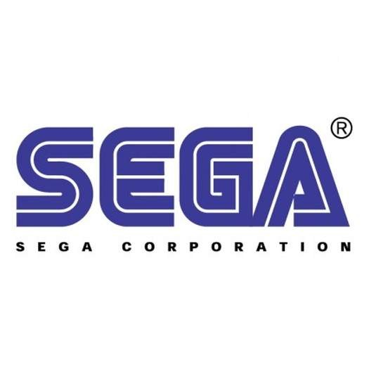 "Despite its venerable age, ""Sega"" still popular"""