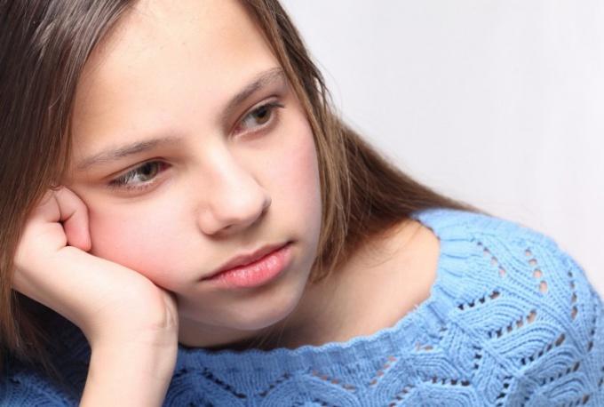 Как воспитать в подростке чувство ответственности
