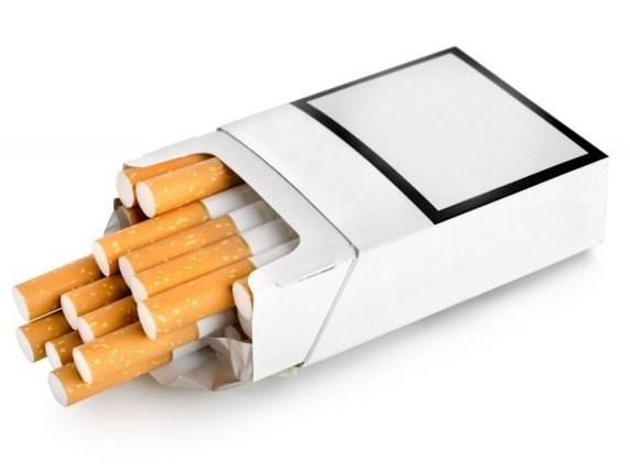 Курение вызывает тяжелые болезни