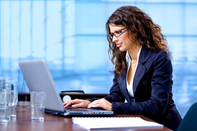Должностная инструкция менеджера по работе с клиентами