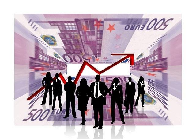 Как найти величину чистых инвестиций