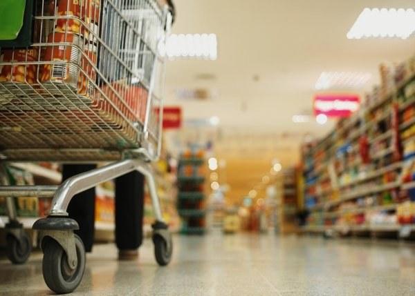 Топ-5 супермаркетов Москвы класса премиум