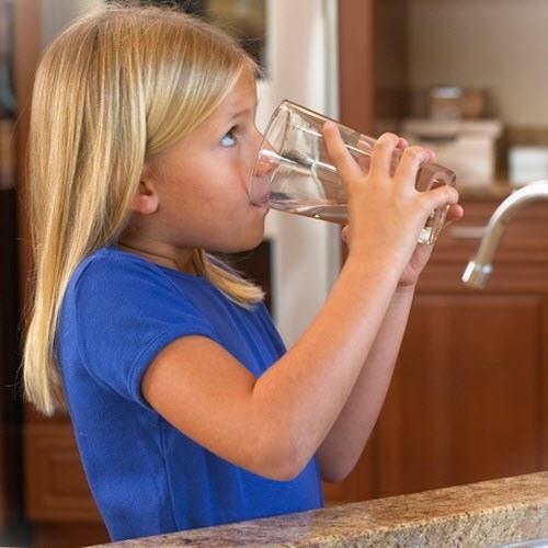 Совет 1: Куда обращаться, если из-под крана идет грязная вода