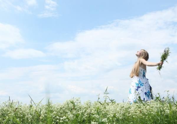 Как нехватка кислорода влияет на организм