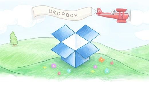 Изображение взято с www.dropbox.com